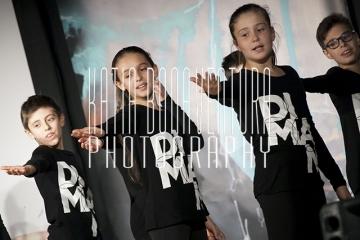 408 - 18.11.2018 Cantafestival della mularia-Sala Pio X-Staranzano