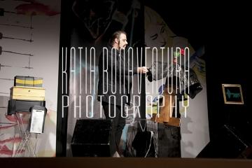 448 - 18.11.2018 Cantafestival della mularia-Sala Pio X-Staranzano