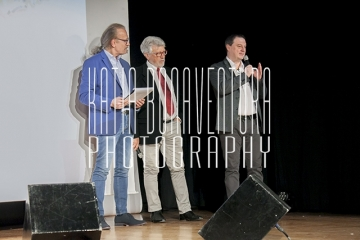512 - 18.11.2018 Cantafestival della mularia-Sala Pio X-Staranzano