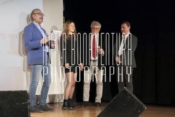 516 - 18.11.2018 Cantafestival della mularia-Sala Pio X-Staranzano