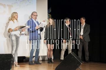 518 - 18.11.2018 Cantafestival della mularia-Sala Pio X-Staranzano