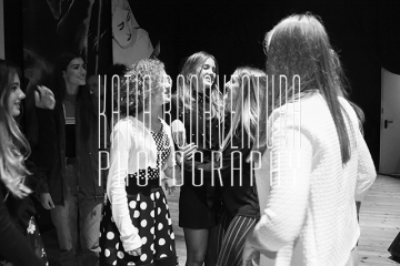 556 - 18.11.2018 Cantafestival della mularia-Sala Pio X-Staranzano