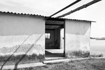 007-katia-bonaventura-photojournalism-paesaggio-casoni-staranzano