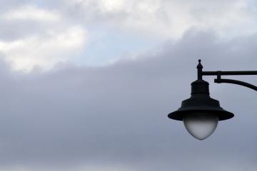 009-katia-bonaventura-photojournalism-lampione-grado