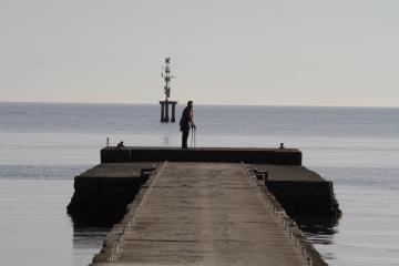 015-katia-bonaventura-photojournalism-paesaggio-spiaggia-grado