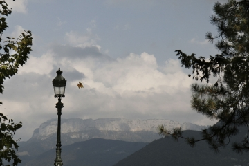 023-katia-bonaventura-photojournalism-foglia-annecy