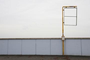 030-katia-bonaventura-photojournalism-fermata-autobus