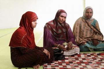 005-katia-bonaventura-photojournalism-comunita-bengalese-fincantieri-monfalcone