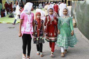 006-katia-bonaventura-photojournalism-comunita-bengalese-fincantieri-monfalcone