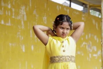 011-katia-bonaventura-photojournalism-comunita-bengalese-fincantieri-monfalcone
