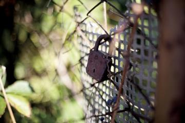 024-katia-bonaventura-photojournalism-casette-vermegliano